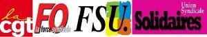 140316-CGT-FO-FSU-Solidaires