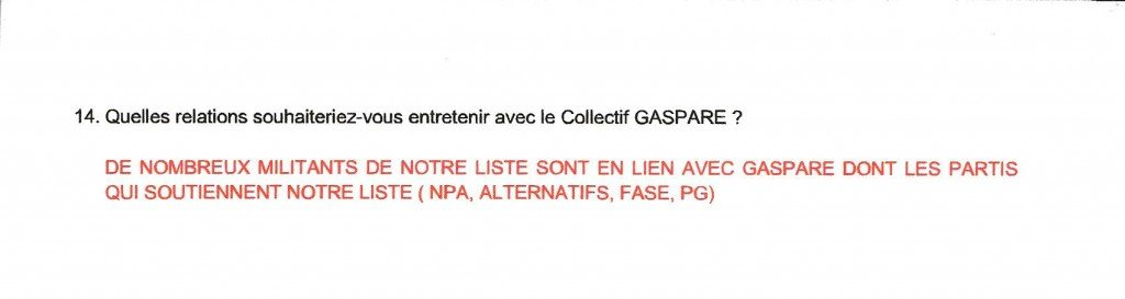 140318-Gaspare3