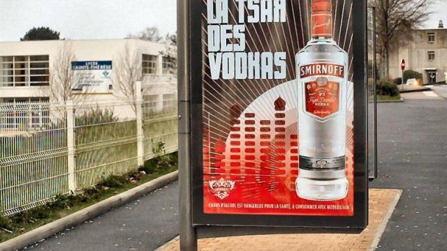 140318-Vodka Ste Thérèse