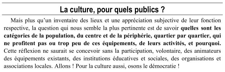 culture-3