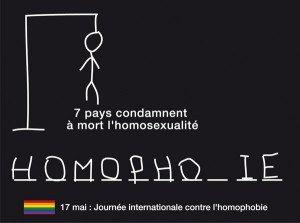 homophobie_perso