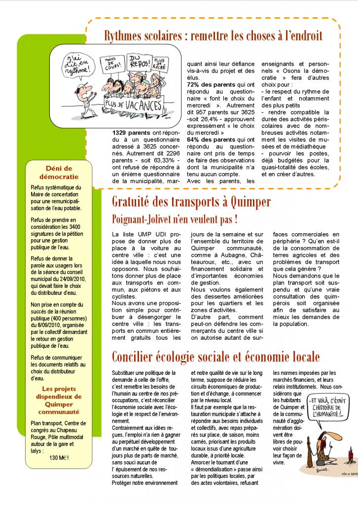 Page 2 (cliquez sur l'image pour agrandir...)
