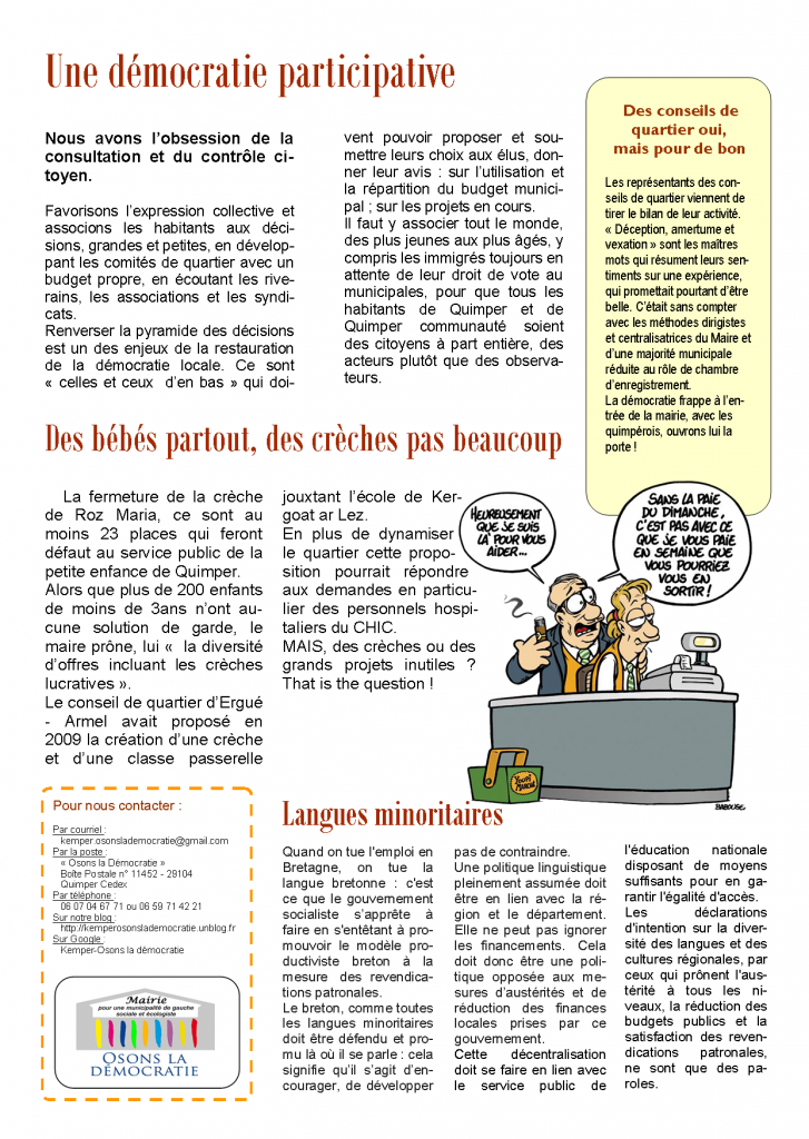 Page 4 (cliquez sur l'image pour agrandir...)